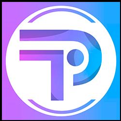 TekPulse
